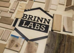 Betty Brinn Museum STEAM Brinn Labs